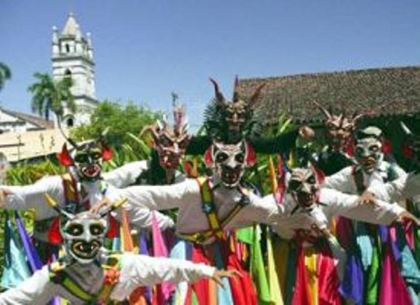 panama-culture-1.jpg