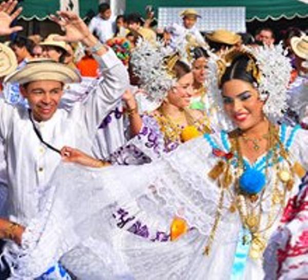 panama-dance-1.jpg