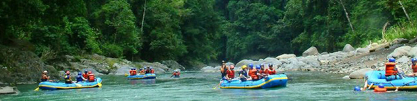 rafting-costa-rica.jpg