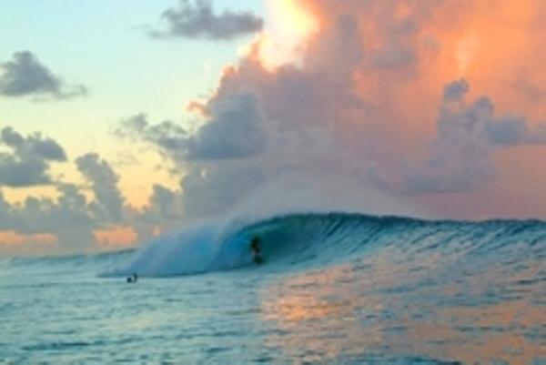 Surf%20Costa%20Rica