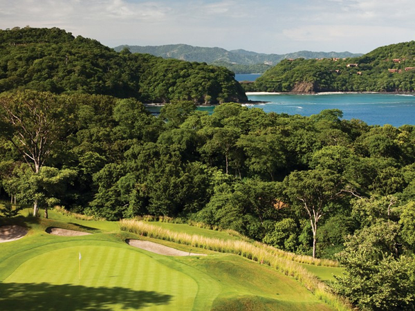 Golf - Costa Rica (Four Seasons) © (2).jpg