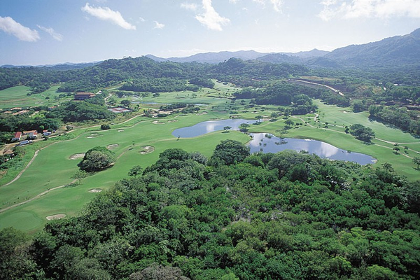 Golf - Costa Rica (Four Seasons) © (4).jpg