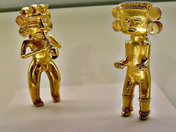 museo-de-oro-figuras-doradas.jpg