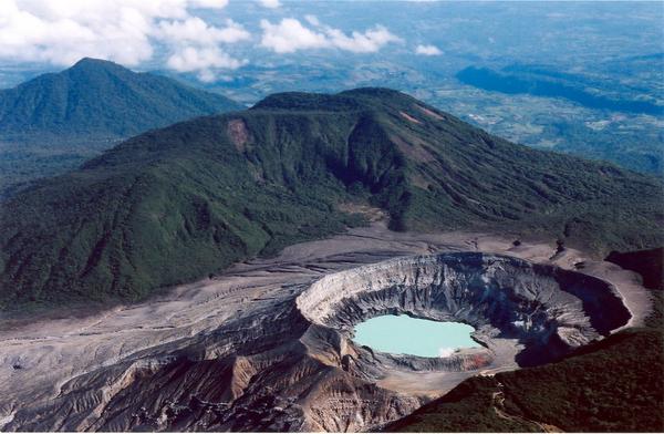 volcan20poas.jpg