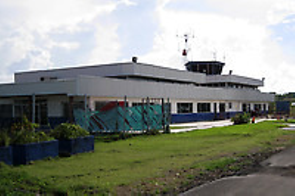 aeropuerto-bocas-del-toro04f84b62914d16ede2cf4c05abc5ee63.jpg