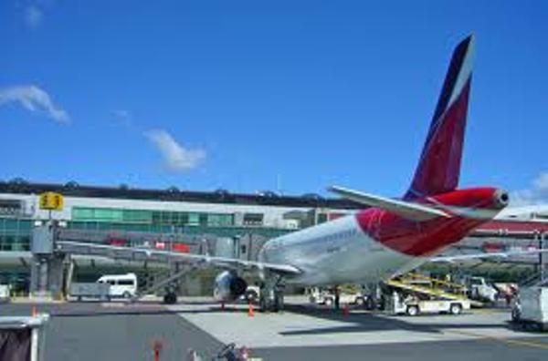 aeropuerto20sjo20llegada-1.jpg