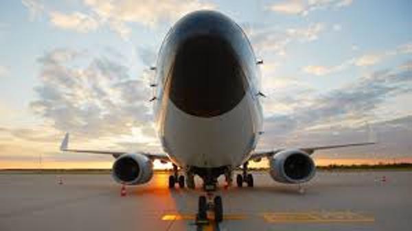 airport217b687cc185750a1d964b42825a7b1e.jpg
