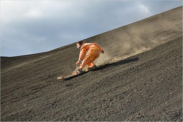 cerro-negro_volcano-boarding_nicaragua_cerro_negro5.jpg