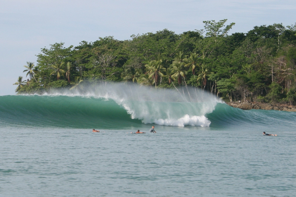 costa-rica-surf-vague-4x3.jpg