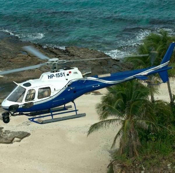 eurocopter2.jpg