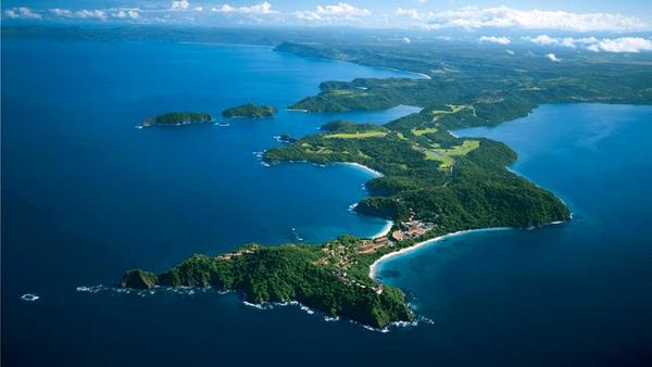 four-seasons-resort-costa-rica-at-peninsula-papagayo-19173.jpg
