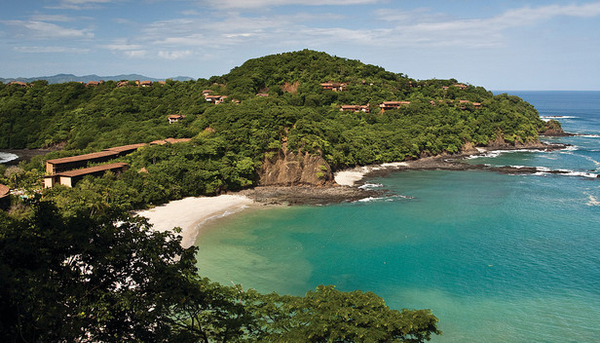 four_seasons_resort_costa_rica_at_peninsula_papagayo_173103.jpg
