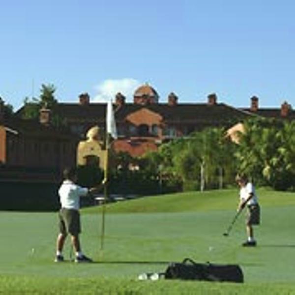 golf-la-iguana2.jpg