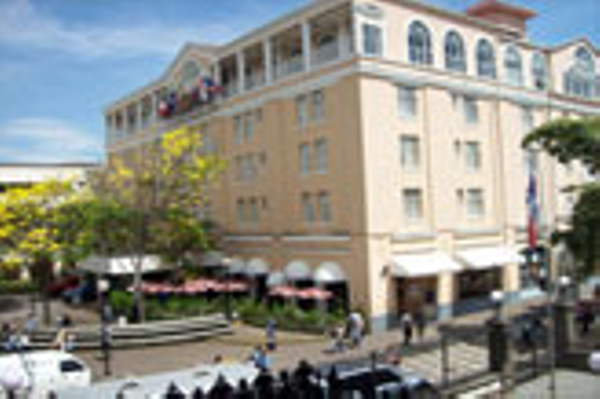 gran-hotel6af19ba280aa4217511caa677de1f6df.jpg