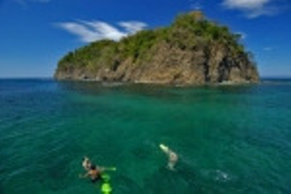 isla-del-cao2c1d2c29f7302072c4c4e7538086a0d6e.jpg