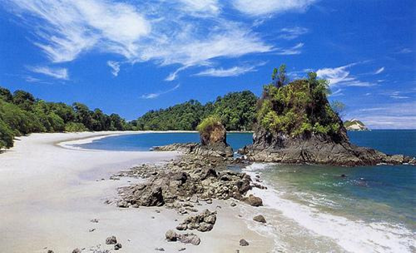 manuel-antonio-plage-costa-rica.jpg