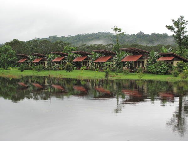 maquenque-ecolodge-f.jpg