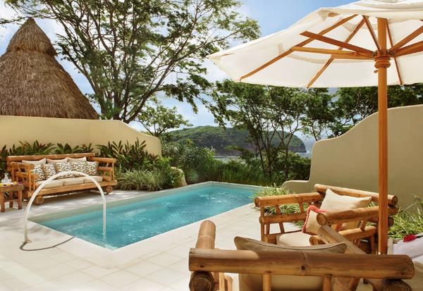 nicaragua-mukul-luxury-resort-hotel.jpg