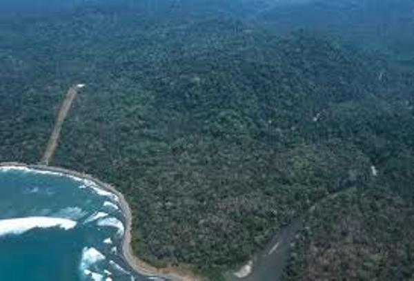 parc-national-corcovadoeb2fe4ddb8e3bc27333f03e65968fb8b.jpg