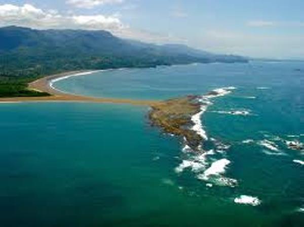 parc-national-marino-ballena-1.jpg