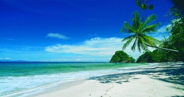 playa-blancae91bbb5aeffe4bfbd531e950729b9f55.jpg