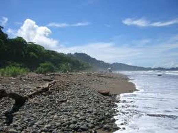 playa-dominicale82631b2a3a57c45bd2e21f6f2f9b90b.jpg