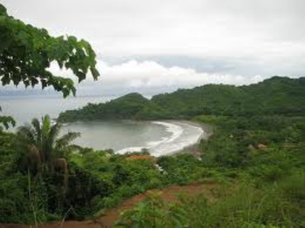 Punta Islita