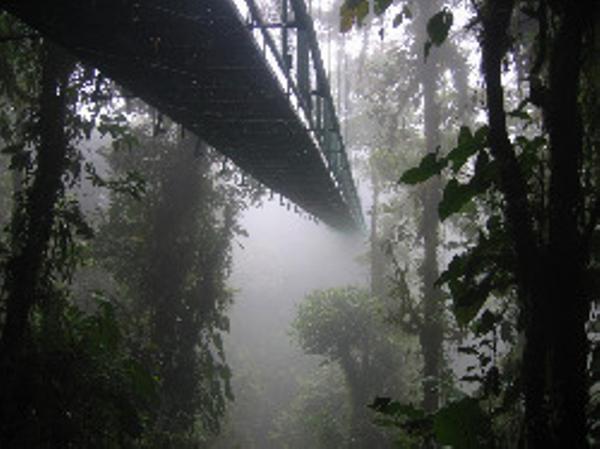 reserve-monteverde.jpeg