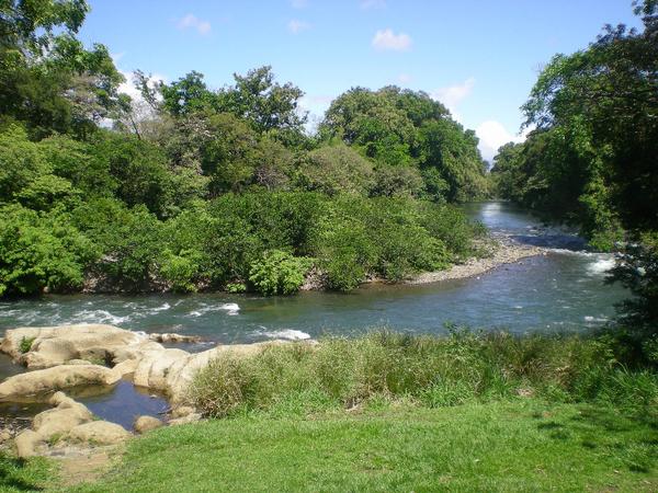 rio-sarapiqui-c-terra-caribea-2.jpg