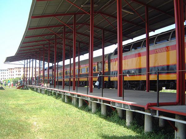 train-en-garef79b8ce0e833116e27e07876f9573bc0.jpg