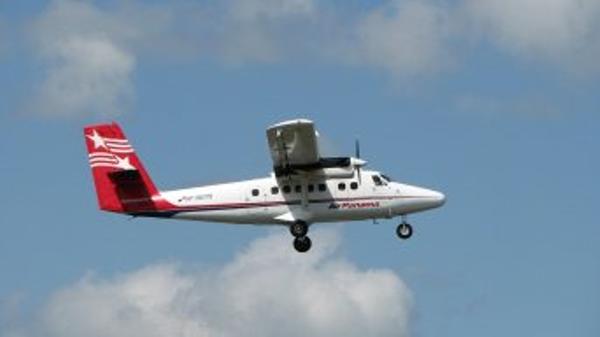 vol-air-panama11c0c2714998adeda8d77252dfcc8fe5.jpg