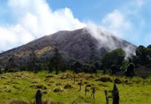 volcan-turrialba.jpeg