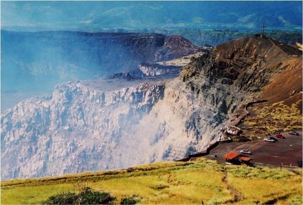 volcan_masaya.jpg