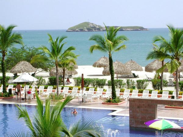 hotel-intercontinental-playa-bonita-panama-cityabf861cec266c33a06dd9705ebb981e0.jpg