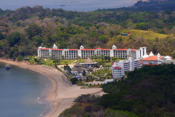 hotel-intercontinental-playa-bonita-panama-cityaeb1bbe99e766246eed20f1a368b7091.jpg