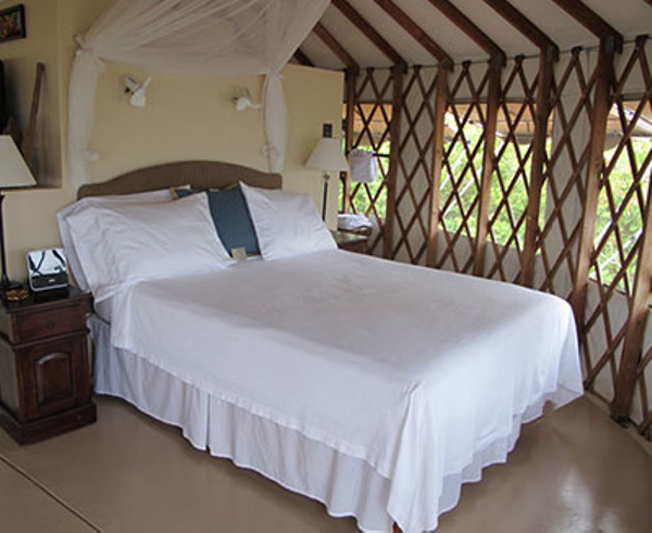panama-islas-secas-lodge-chambre.jpg