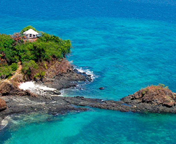 panama-islas-secas-lodge-plage-vue.jpg