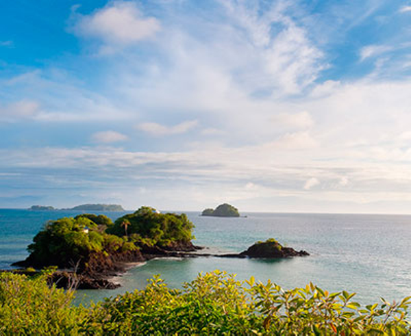 panama-islas-secas-lodge-plage-vue4.jpg