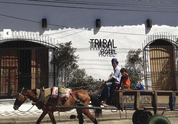 tribal20hotel.jpg