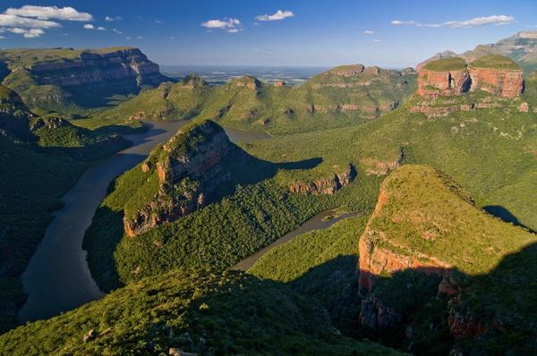 blyde-river-canyon.jpg