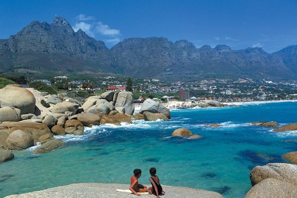 camps_bay_jacobstours-7.jpg