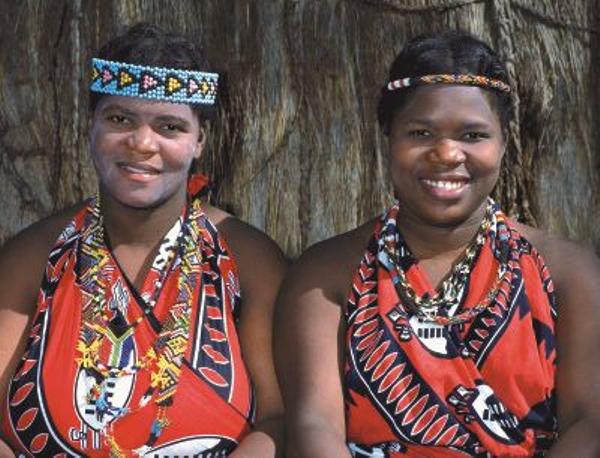 swazi-femmes.jpg