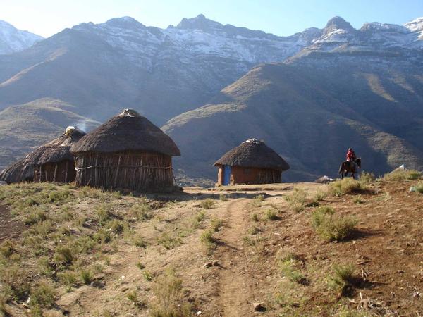 village-lesotho.jpg