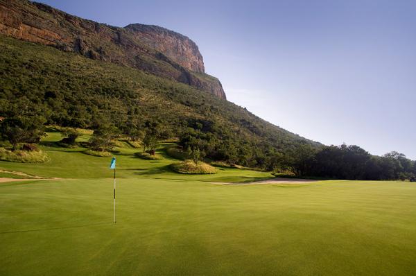 legends_golf_course.jpg