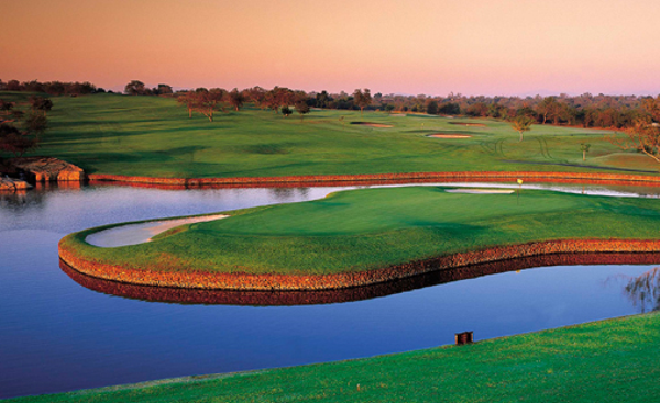 leopard-creek-golf-course-2.jpg