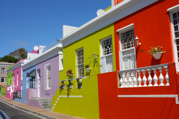 bo-kaap_cape_quarter_houses_01_ct.jpg