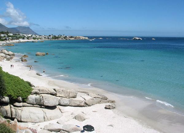 clifton-beach-cape-town-photo.jpg