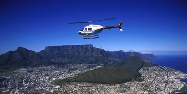 helicopter-flight.jpg