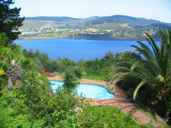 knysna-fish-eagle-lodge_2_l.jpg