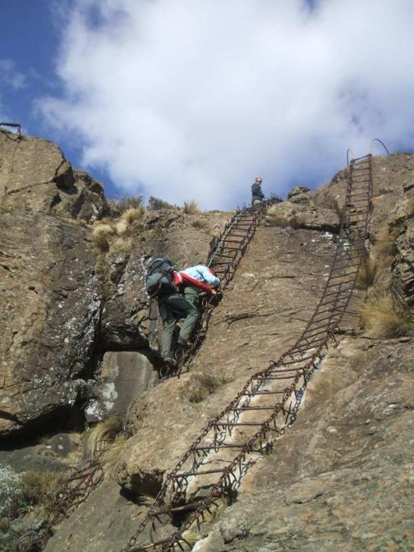 ladder-on-drakensberg-hike.jpg